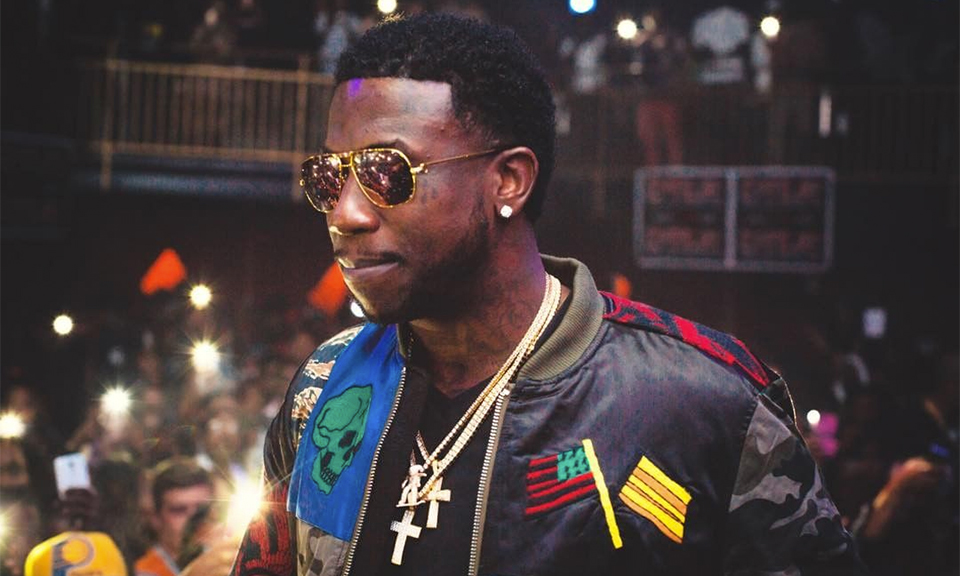 Gucci Mane continues creative streak continues with 'Mr