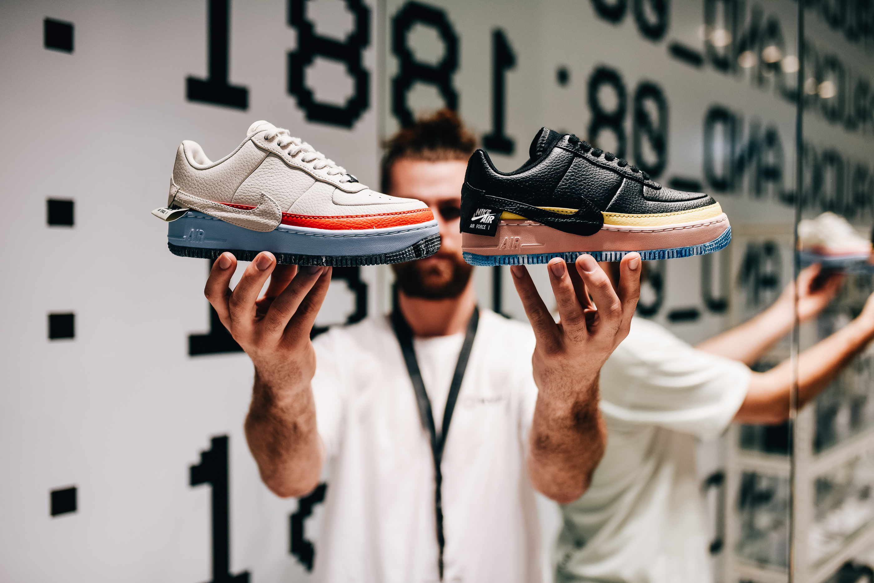 online store 2ebe4 7feb1 Hype DC is Here  The Top 5 Sneakers at NZ s Latest Hotspot