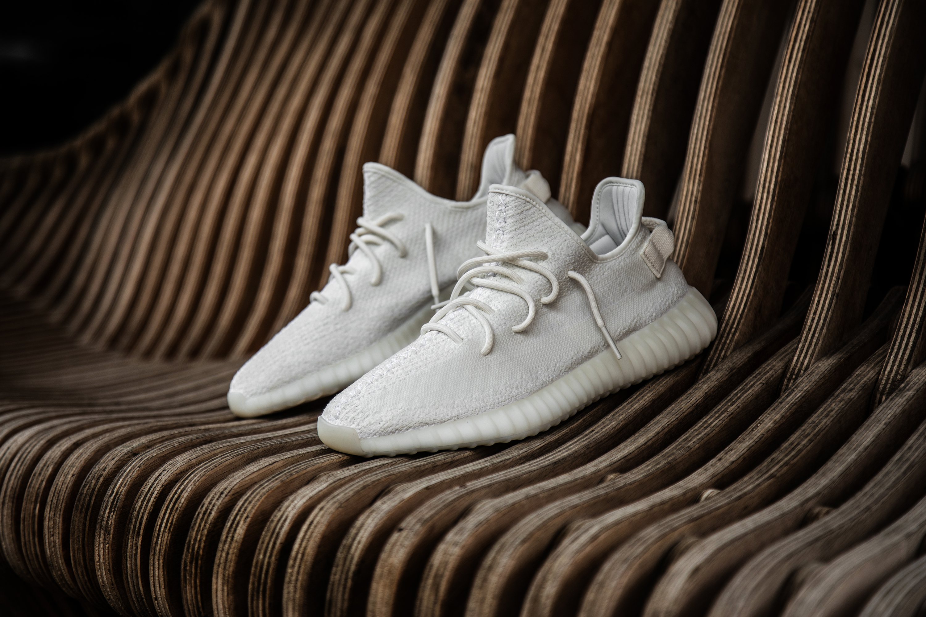 95761b54fcd82 YEEZYS ARE NOW MORE AVAILABLE